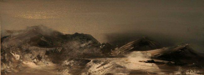 graue landschaft 2