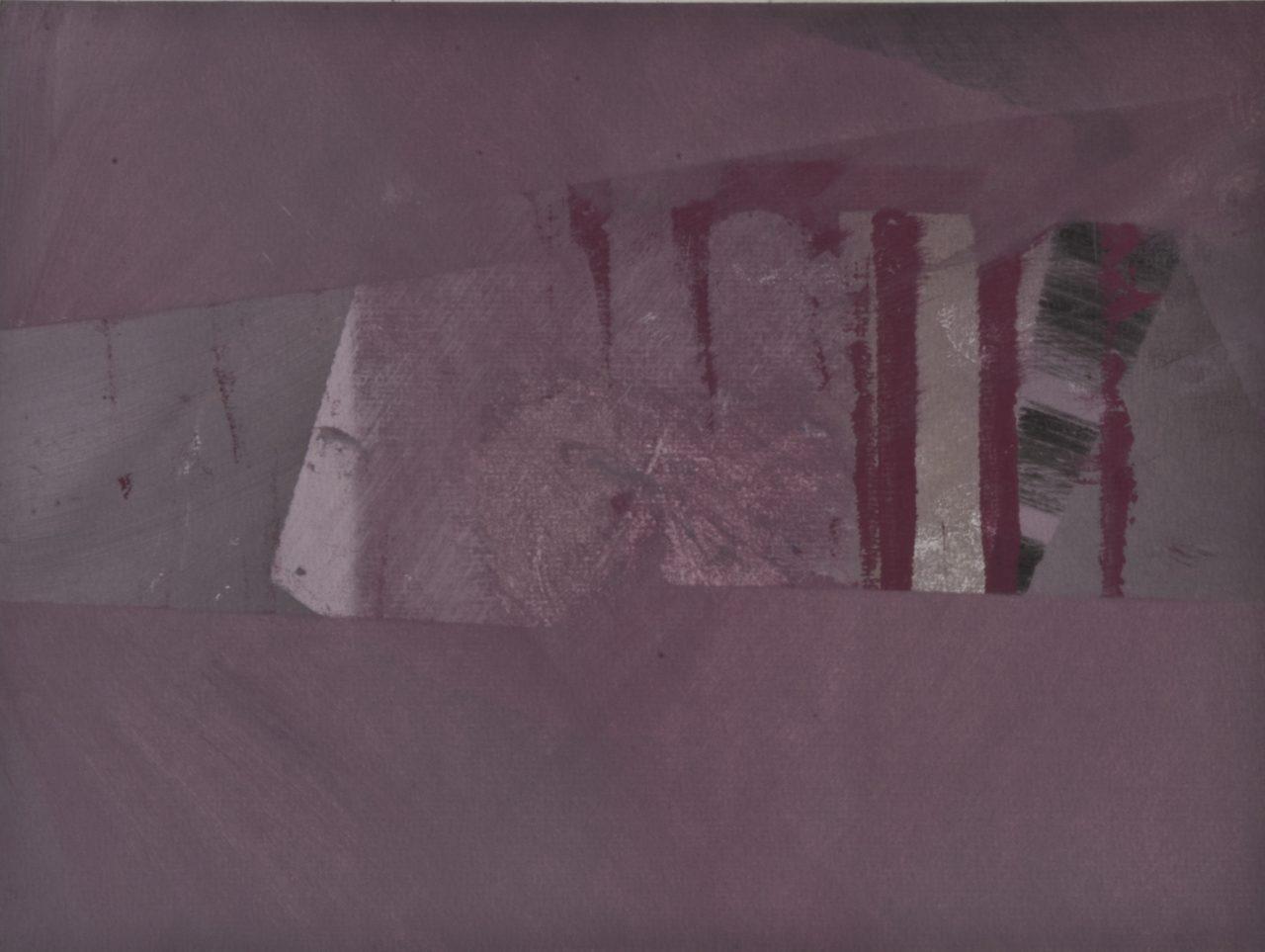 punertavanharmaa